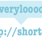 URL shortening services: Goo.GL vs T.co