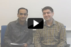 Avinash Kaushik - Google Analytics evangelist on YouTube