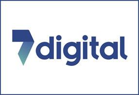 7digital