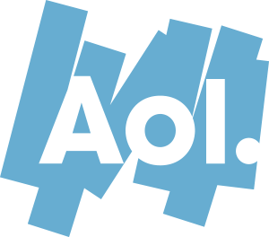 aol-case-smaller
