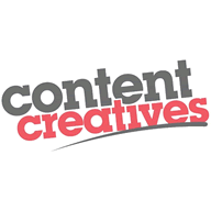 Content Creatives