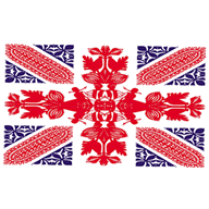 Federation of Polish Folklore Groups In Great Britain