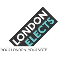 London Elects
