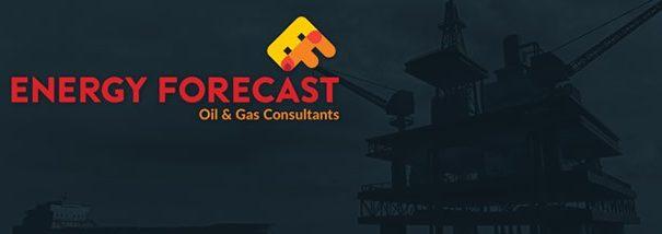 Energy Forecast branding