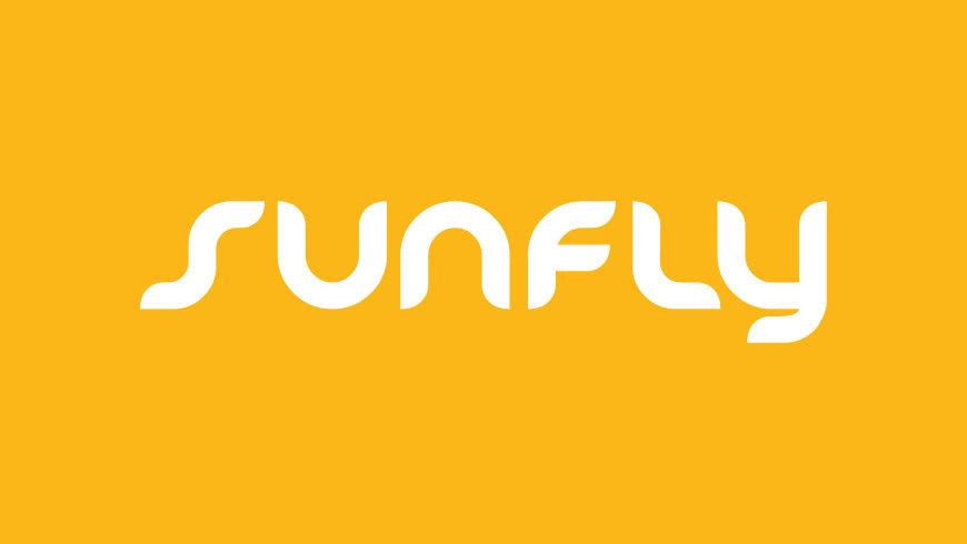 Sunfly Karaoke - Sumobaby Digital