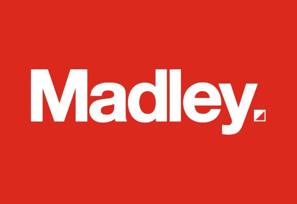 Madley Property