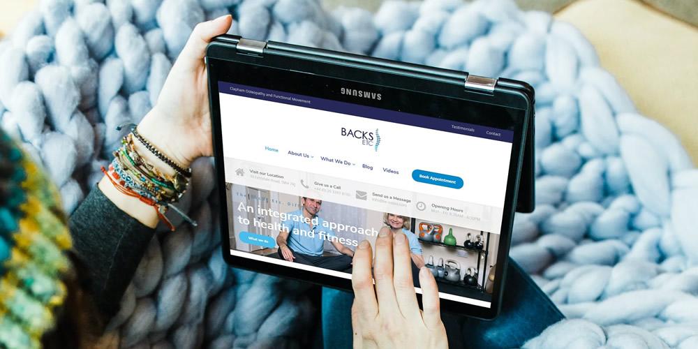 backsetc-tablet-1000-500
