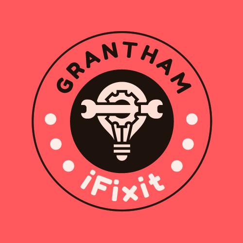 Grantham iFixit