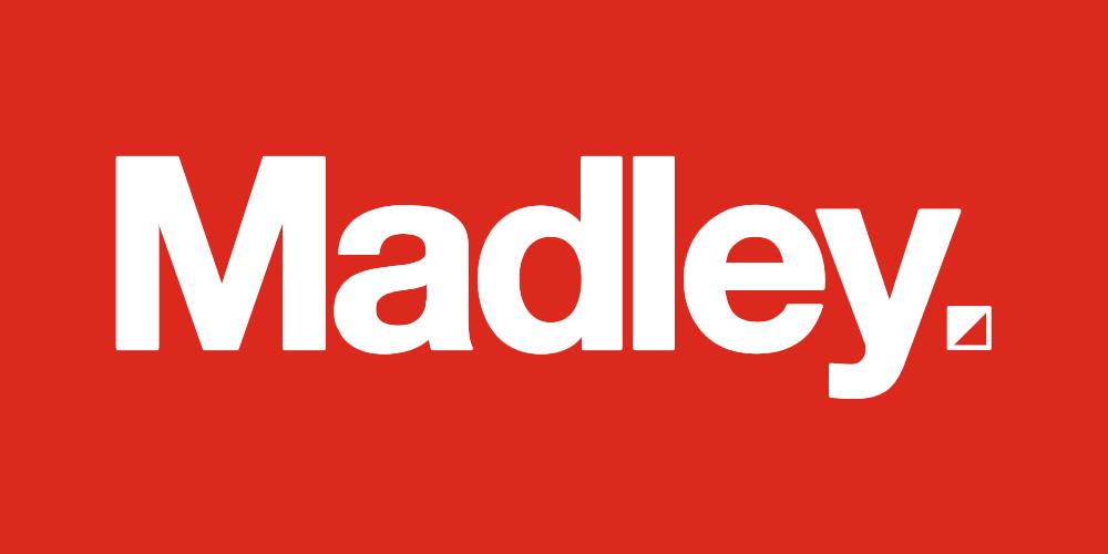 madley-portfolio-branding-1000-500
